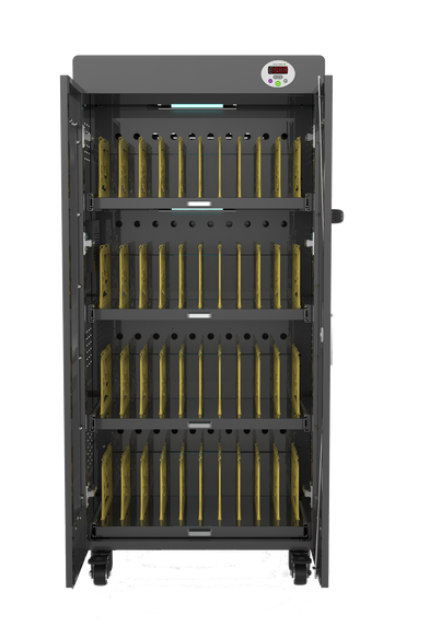 GC-40L2_w.png