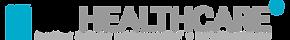 GCHC Logo final.png