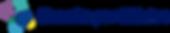 LOGO_EXM_VECTOR-01.png