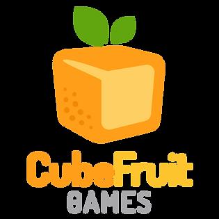 cubefruitgames-logo.png