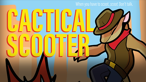 cacticalscooter.png