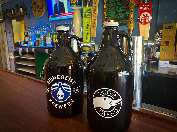 Oregon Inn Growlers.jpg