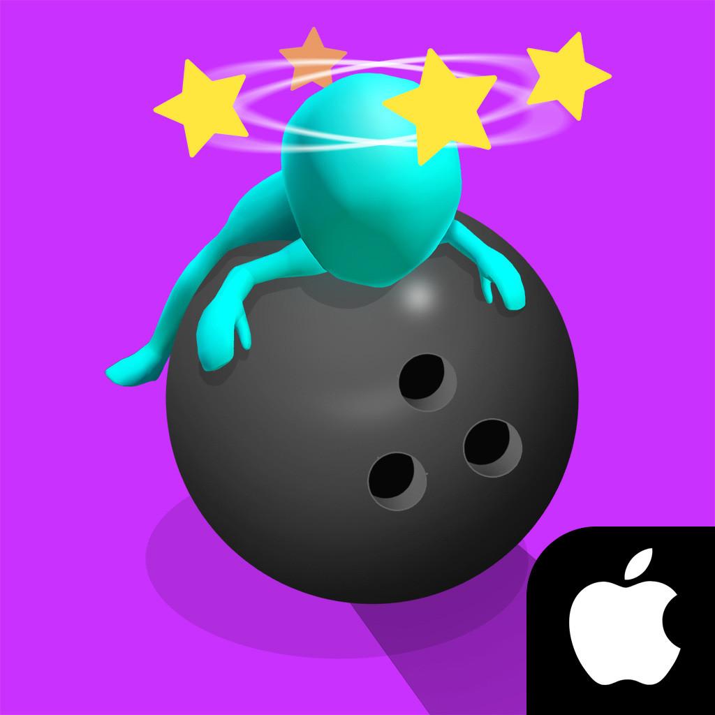 StrikeIt_AppStore.jpg