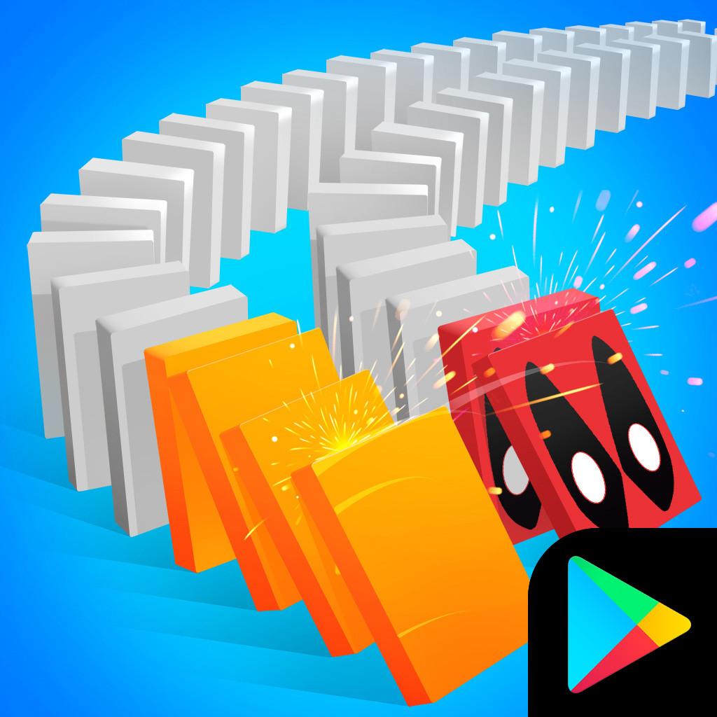 ColorBlocks_GooglePlay.jpg