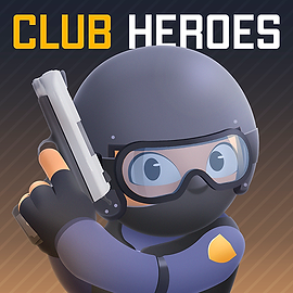 ClubHeroesIcon.png
