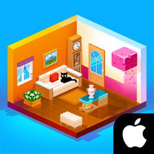 AmazeDesingne_AppStore.jpg