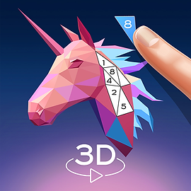 LowPoly3D.png