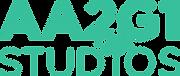 LogoContacts.png