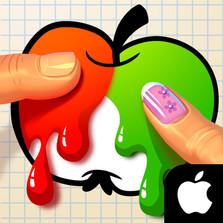 PaintIt_AppStore.jpg