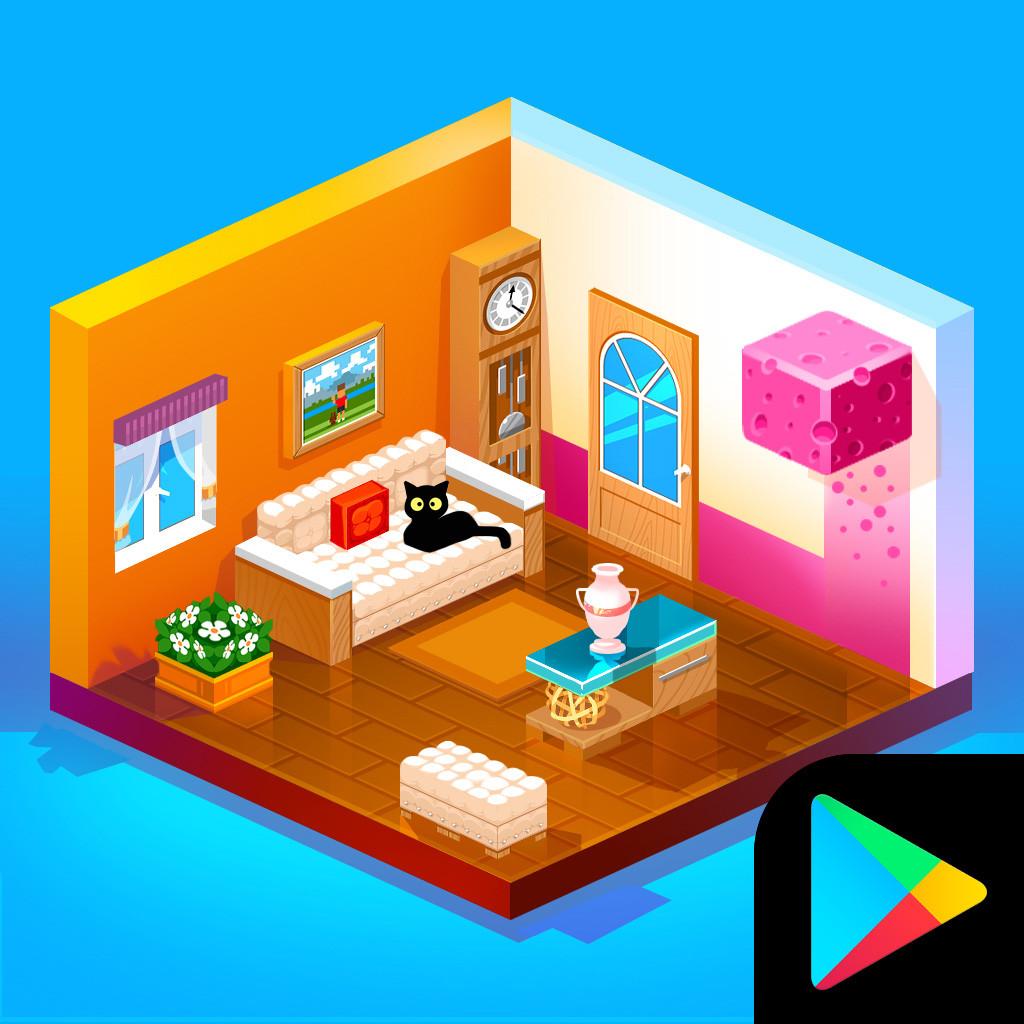 AmazeDesingne_GooglePlay.jpg