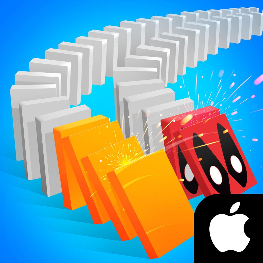 ColorBlocks_AppStore.jpg