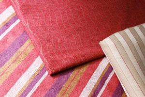 Botany Weaving 嵌板织布,防静电布料,座椅套布料