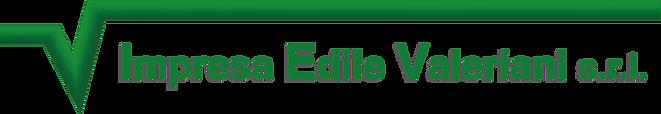nuovo logo impresa valeriani.png