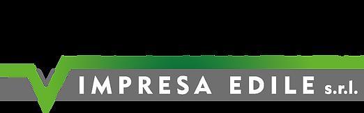Logo impresa valeriani.png