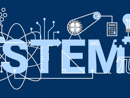 Opinion: Modern Schools' Unhealthy Obsession with STEM Programs