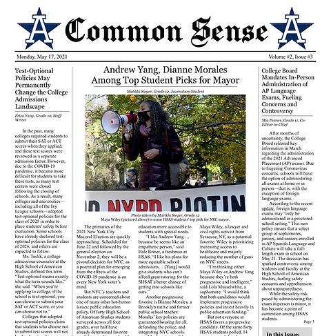 Cover Page Vol 2 Issue 3.jpg