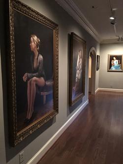 avery-portrait-gallery_29214472733_o