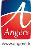 Logo Angers.png