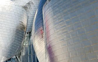 Bilbao, Espagne