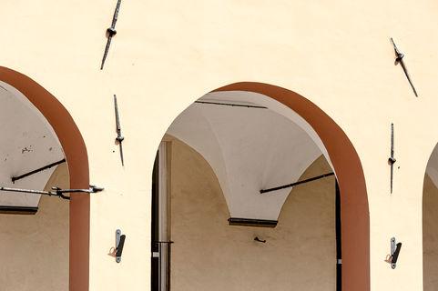 Levanto, Italie