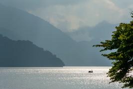 Lac Chūzenji