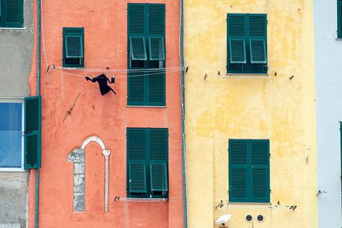 Portevenere, Italie