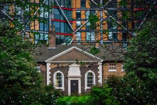 Londres, Royaume-Uni