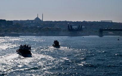 Istanbul, Turquie