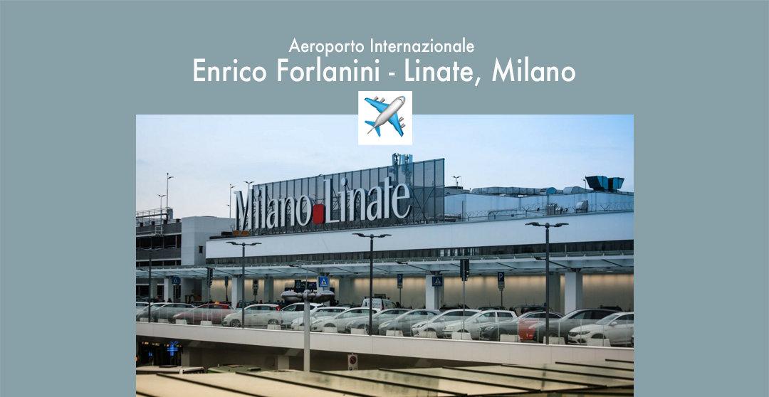 🚗Car Chauffeur:  ✈️Linate><Milan