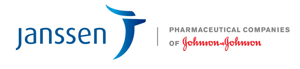 janssen pharmaceuticals Johnson & Johnson