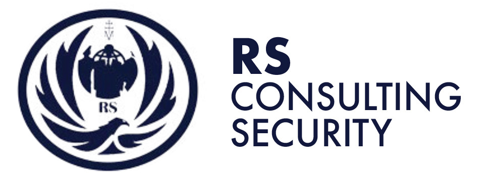 RS Consulting Security