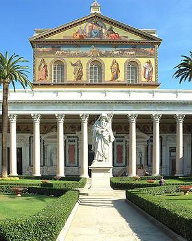 Basilica_san_Paolo_TravelWay.jpeg