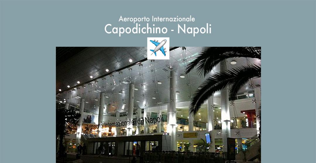 🚗Car Chauffeur:   ✈️Airport><Naples