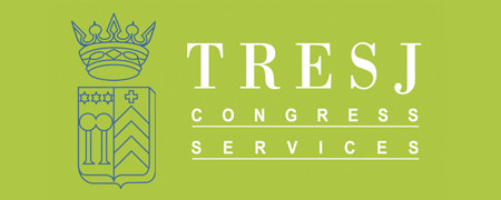 Tresj Congress Services
