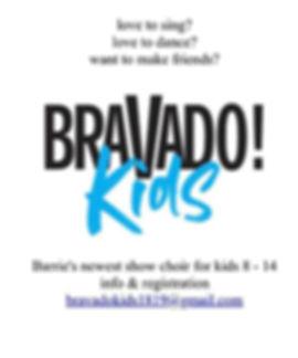 Bravado Kids Logo.jpg