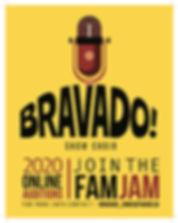 BRAVADO_online auditions.jpg