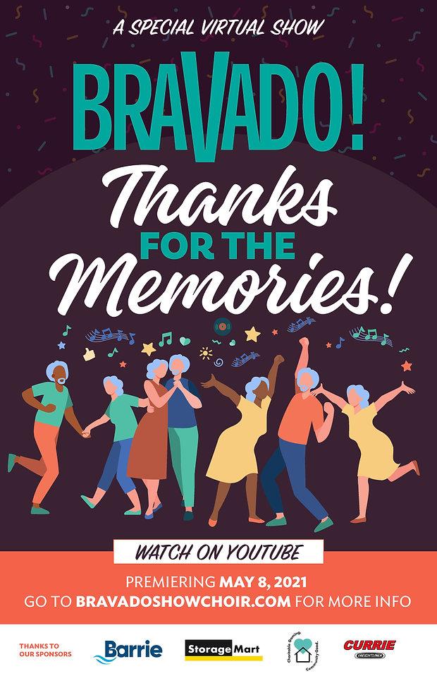 Bravado_Memories_WEB.jpg