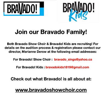 Bravado! is Recruiting Image.png