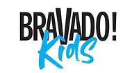 Bravado Kids Logo_edited.jpg