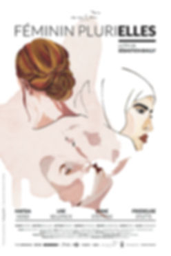 cartePostaleHD 1.jpg