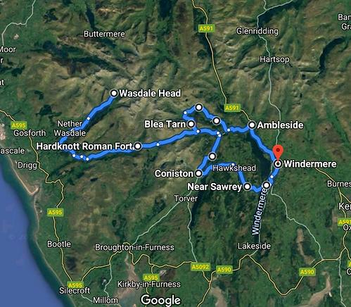 Loop 3 Google Map.png