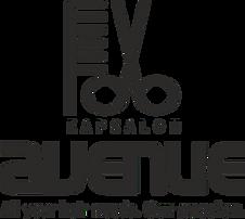 Avenue Logo-2018 met slogan Plain.png