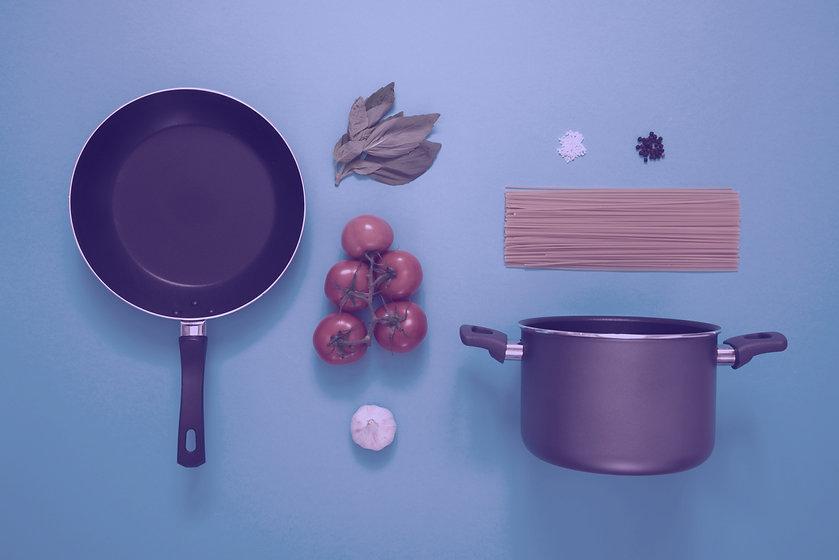 Cooking%20pasta_edited.jpg