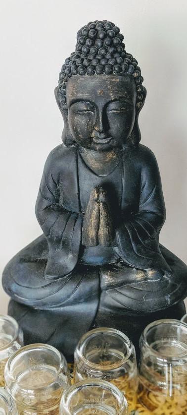 buddha pic2.jpg