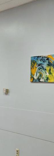 art gallery long.jpg