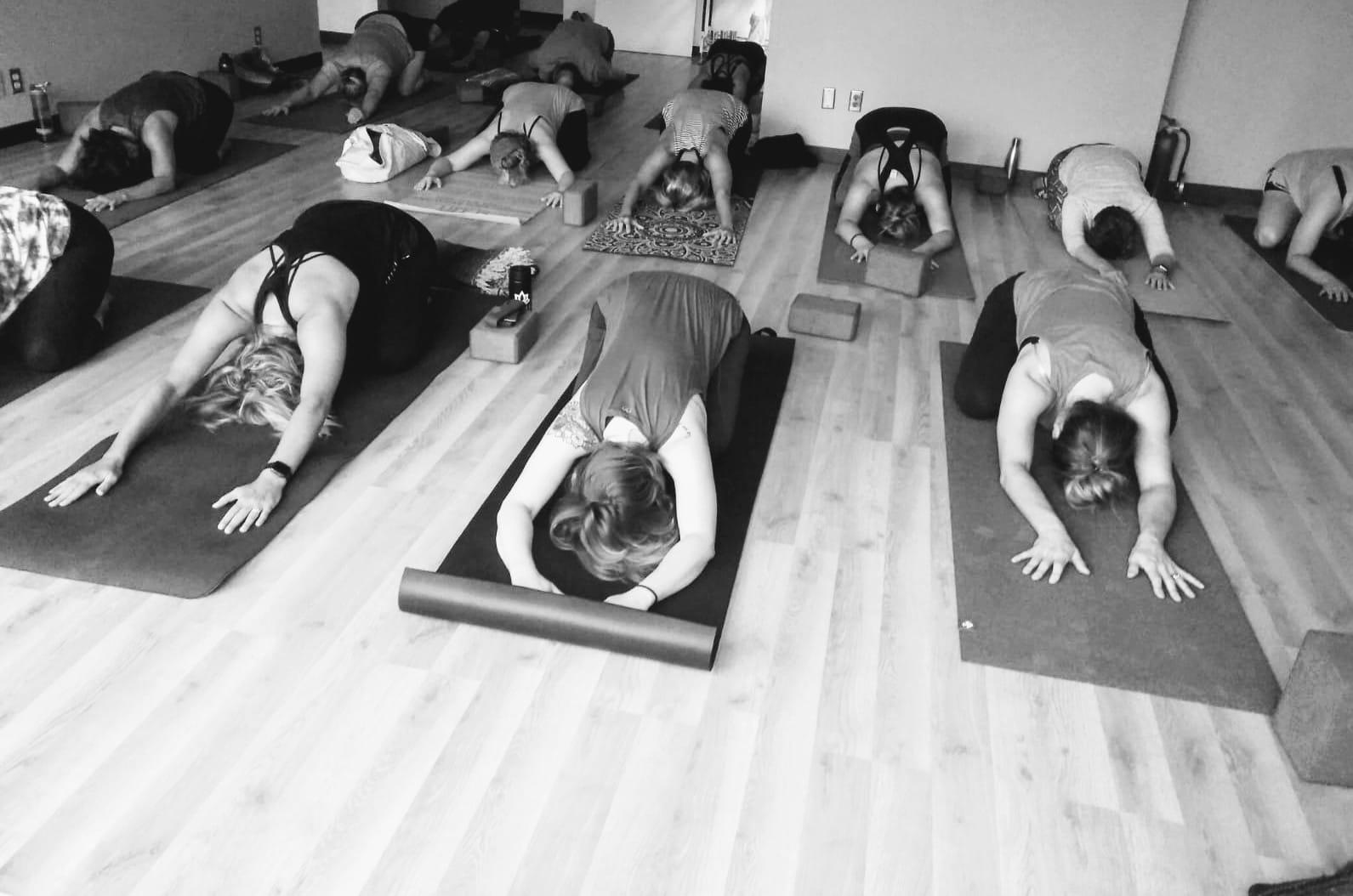 yogpic