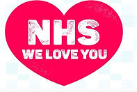 nhs we love yiu.jpg