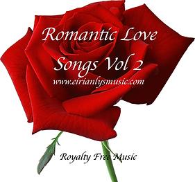 rose3 vol 2.png