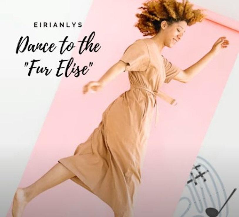 Dance of the Fur Elise gimp.jpg