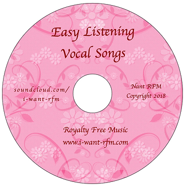Easy Vocals Disc Cover.png